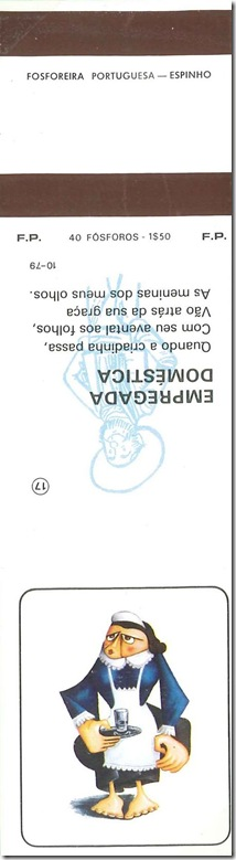 filuminismo_profissoes_sn_17