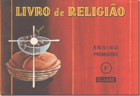 livro_religiao_4_classe_capa_sn