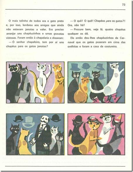 gatos janotas sn5