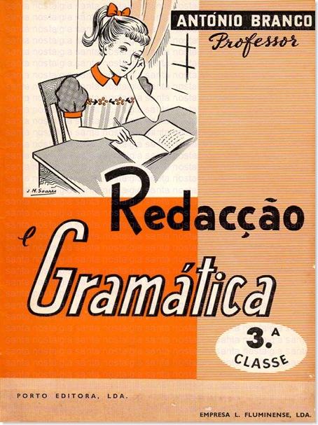 caderno escolar_santa nostalgia_27112008_01