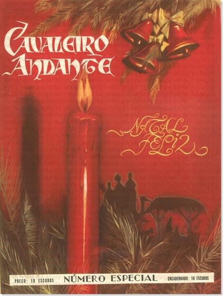santa nostalgia natal cavaleiro andante_02