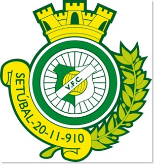 emblema_vfc_setubal