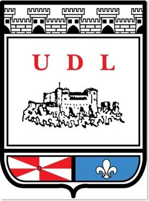 emblema_ud_leiria
