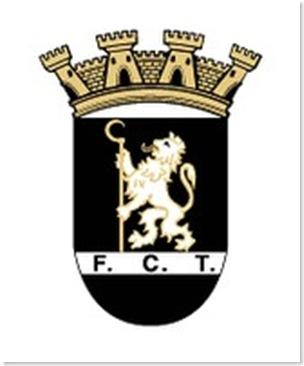 emblema_tirsense