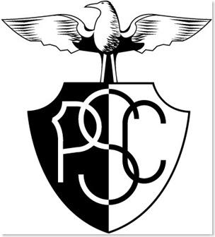 emblema_portimonense_sc