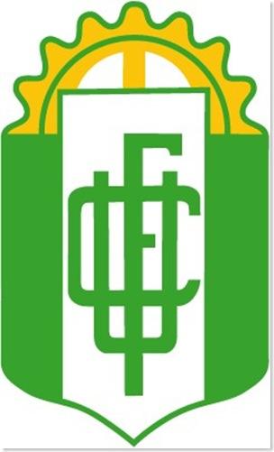 emblema_gd_cuf_barreiro