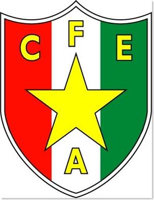 emblema_estrela_amadora