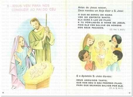catecismo que quereis de nos senhor_04