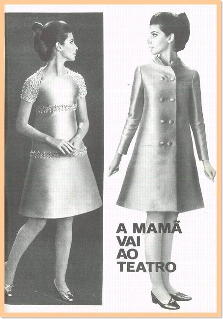 vestuario anos 60 santa nostalgia 06