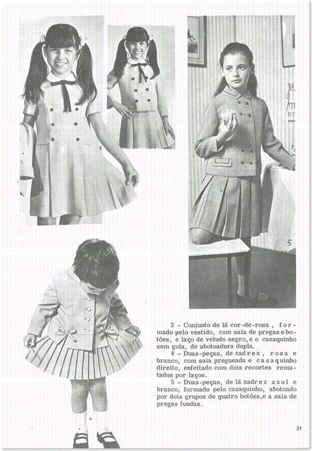 vestuario anos 60 santa nostalgia 03