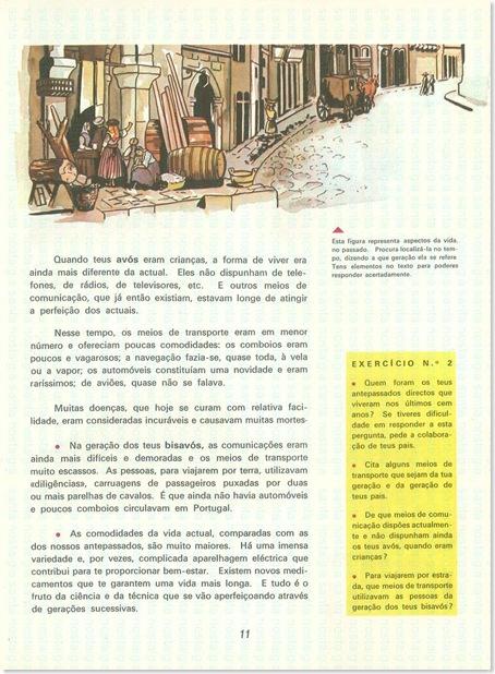 historia de portugal 4 classe santa nostalgia 3