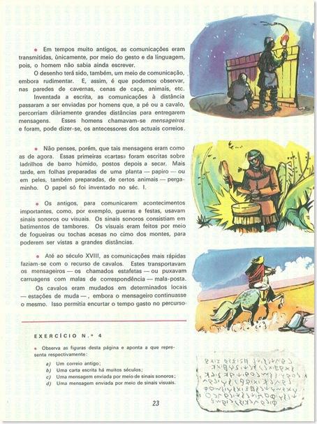 historia de portugal 4 classe santa nostalgia 5