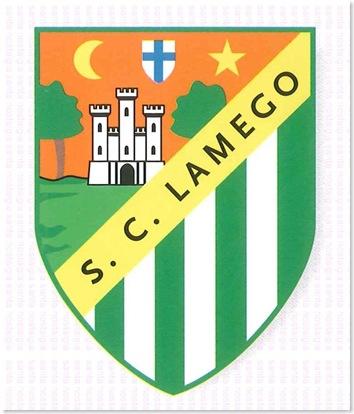 sporting clube de lamego