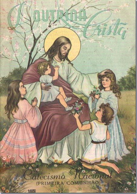 catecismo da primeira calsse v1 01