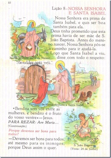 catecismo da primeira calsse v1 09