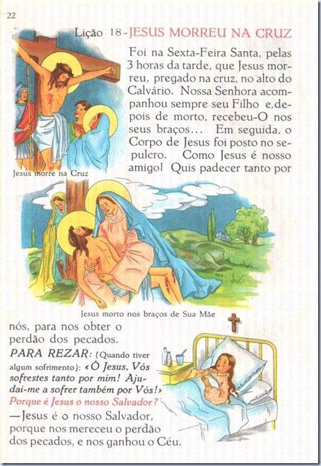 catecismo da primeira calsse v1 04