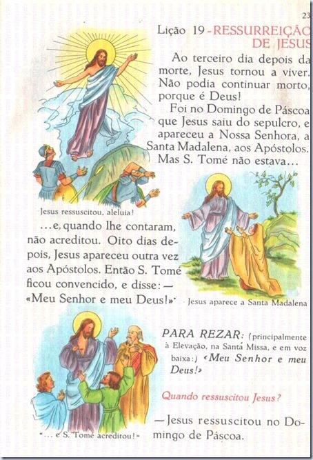 catecismo da primeira calsse v1 03