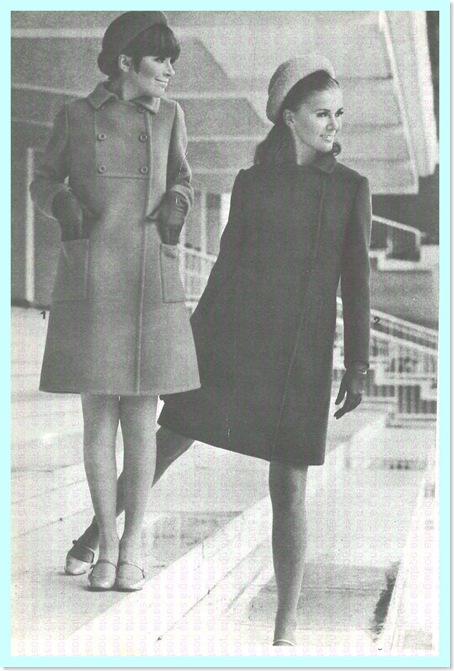 vestuario anos 60 santa nostalgia 07