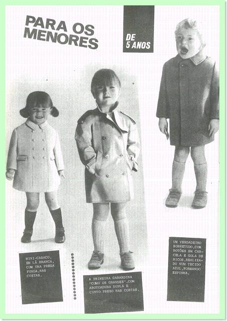 vestuario anos 60 santa nostalgia 08