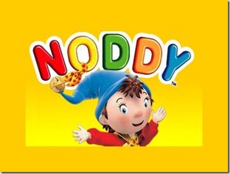 noddy_06