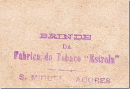 fabrica de tabaco estrela 01