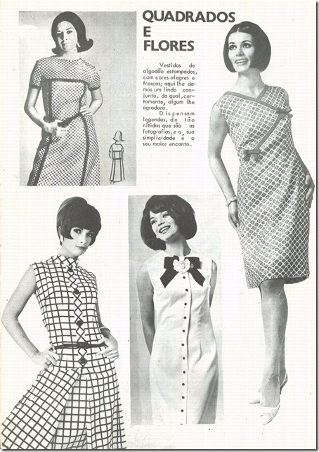 vestuario anos 60 post7_01