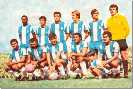 os famosos do futebol portugues zelito santa nostalgia 04