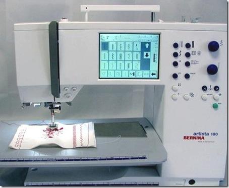 bernina maquina de costura 03
