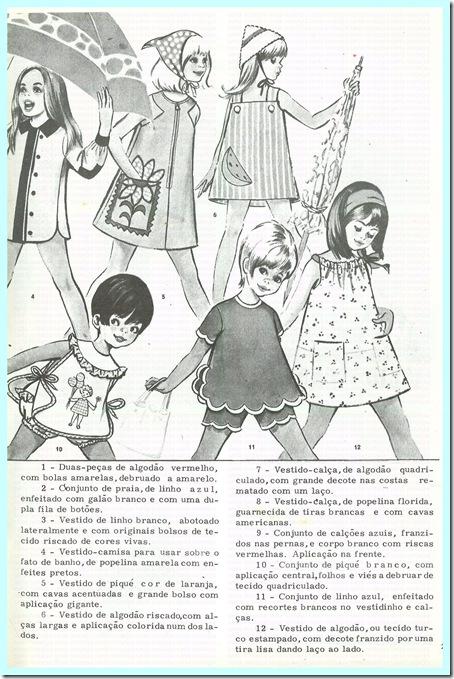vestuario anos 60 santa nostalgia 11_2