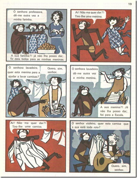 o macaco de rabo cortado santa nostalgia 03