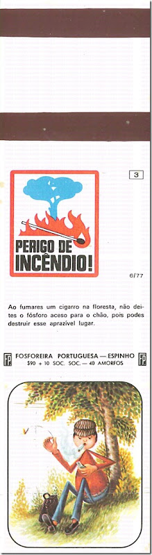 filuminismo perigo incendio santa nostalgia 3