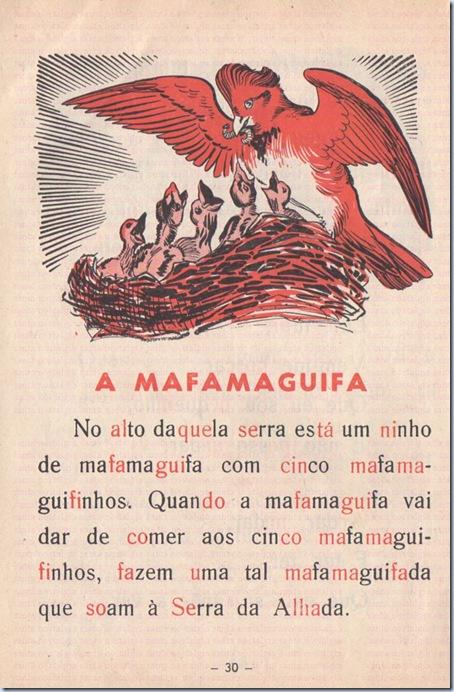 a mafamaguifa santa nostalgia 01