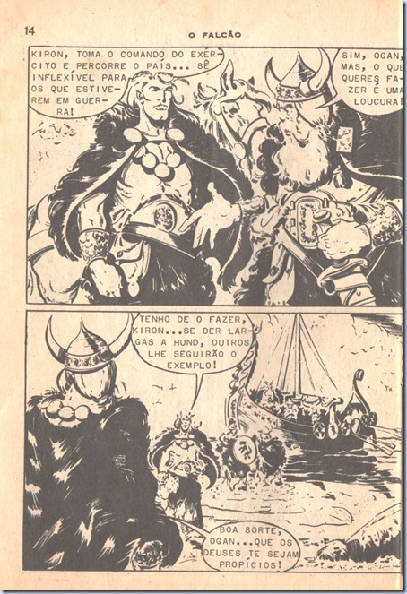 ogan viking santa nostalgia 09