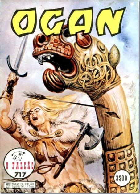 ogan viking santa nostalgia 12