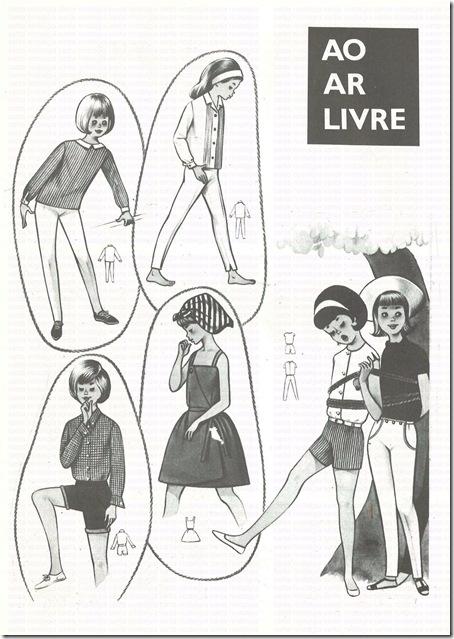 vestuario roupas anos 60 sn 12_01