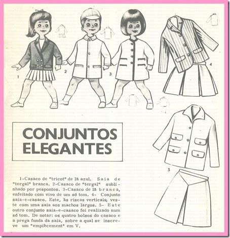 vestuario anos 60 roupas santa nostalgia 13_1