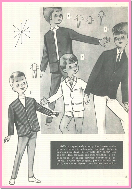 vestuario anos 60 roupas santa nostalgia 13_2