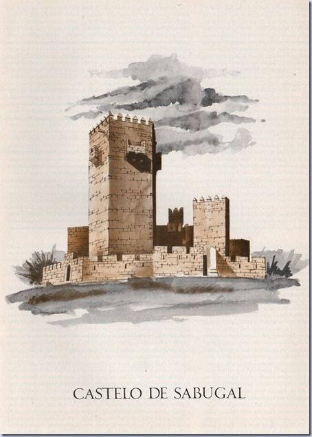 castelo de sabugal santa nostalgia 12
