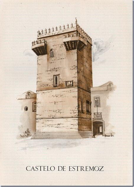 castelo de estremoz santa nostalgia 05
