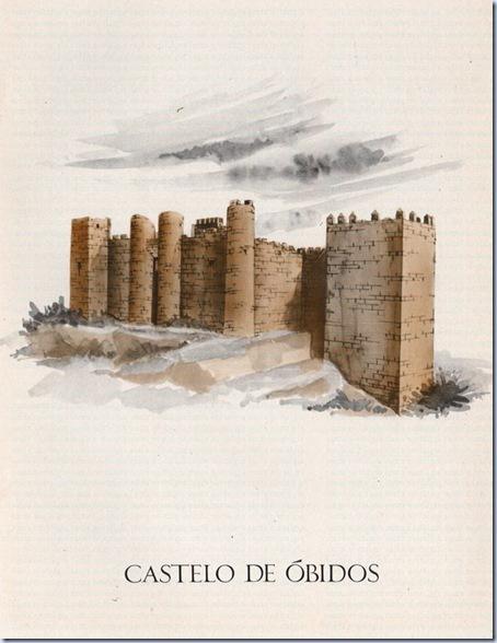 castelo de obidos santa nostalgia 08