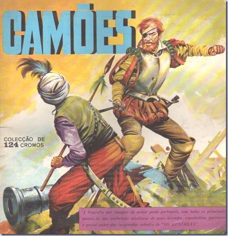 camoes sn1