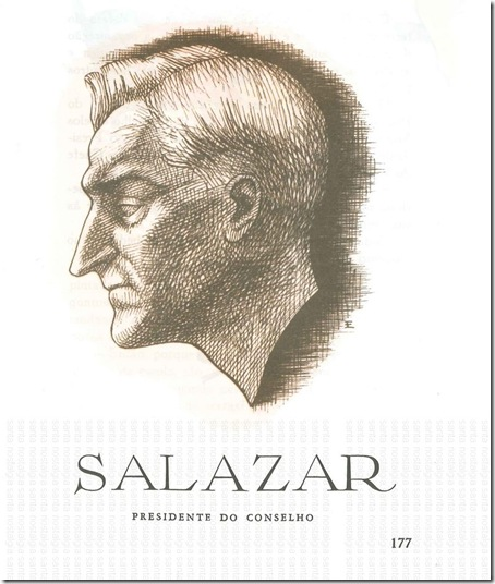 salazar sn1