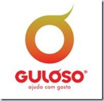 guloso logo1