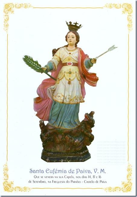 santa eufemia sn15092010