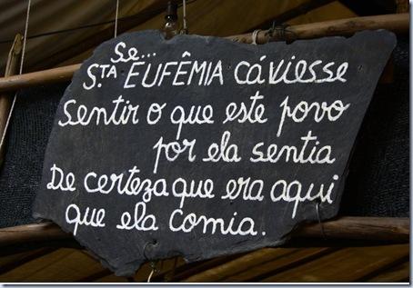 santa eufemia 04