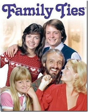 family ties 01