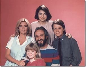 family ties 03