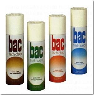 bac spray olivin 02