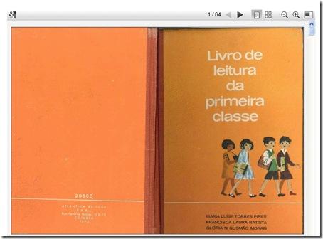 livro_de_leitura_da_primiera_classe