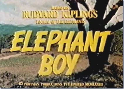 elephant boy_01